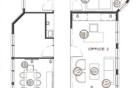 size 1024x768 executive office layout designs. Best Private Interior Design Office Commercial Decoration Medium Size  Executive Layout Effective Ceo Luxury Offices . 1024x768 Executive Office Layout Designs E