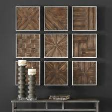 >uttermost 04115 bryndle rustic distressed fir wood wooden wall art  item 4 uttermost 04115 bryndle rustic distressed fir wood wooden wall art uttermost 04115 bryndle rustic distressed fir wood wooden wall art