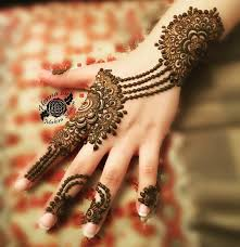Best Mehndi Design Hd Pics
