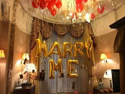 hotel valentines day room ideas hotel