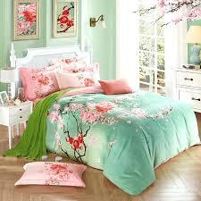 seafoam bedding green sets fantastic comforters