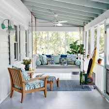 coastal furniture ideas. Endearing Beach Furniture Ideas 9 Inviting House Terrace Design Presenting Gorgeous Hanging Swinging Chair Also Fabulous Coastal M