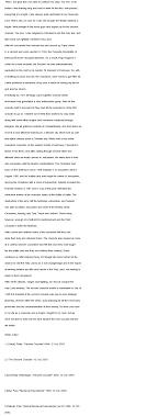 essay crusades essay