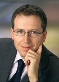 Ziviltechniker Wolfgang Prentner - 0
