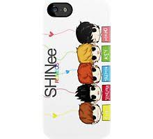 571 best Korean kpop phone cover phones phone strap images on