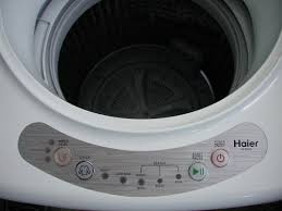 haier portable washing machine. haier hlp21n pulsator portable washer washing machine a