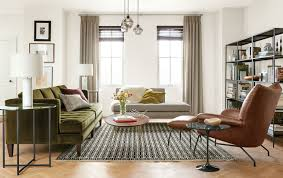 Room And Board Interior Design Modern Living Room Furniture Room Board I Want Thesse