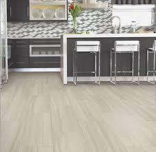 flooring installation adair flooring n remodeling home remodeling experts milwaukee wi