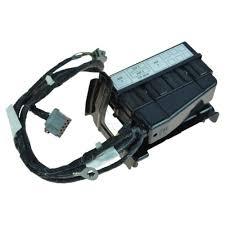 oem in dash upfitter switch wiring harness jumper for ford f250 Ford F250 Wiring Harness oem in dash upfitter switch wiring harness jumper for ford f250 f350 f450 f550 ford f250 wiring harness diagram