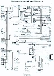 1988 pace arrow wiring diagram wiring diagram libraries 1988 pace arrow wiring diagram likewise 1983 fleetwood wiring87 c10 wiring diagram schema schematicsrhalquilerfurgoasco 1988 pace