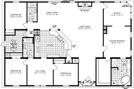 159 Best Floor Plans Images On Pinterest  Small Houses Simple Square House Plans