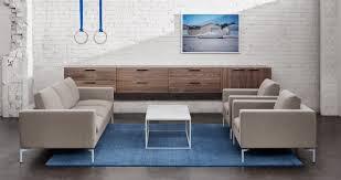minimalista coffee table minimalist tables blu dot barbarella p4 5 c newstandar pi cub coco 840