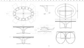dining table dimensions for 6 round dining table for 6 dimensions dining table dimensions size of