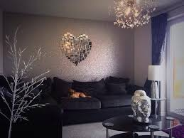 sparkle paint for wallsGlitter Wall Paint Colors  Home Painting Ideas