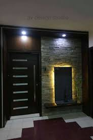 Small Picture 119 best entrance lobbies images on Pinterest Foyer design