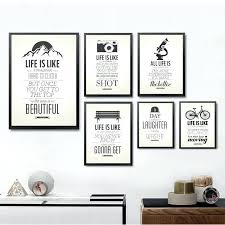 best office posters. How Best Office Posters A