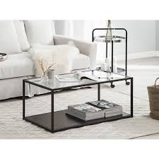 modern minimalist living room office