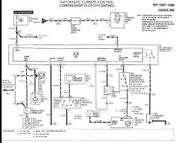 compressor wiring diagram compressor slide valve wiring diagram ac dual capacitor wiring diagram at Compressor Wiring Diagram