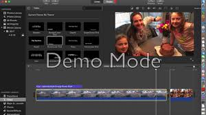 imovie tutorial for the video essay imovie tutorial for the video essay
