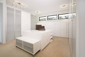 diy dressing room ideas closet contemporary with track lighting built ins white cabinetry