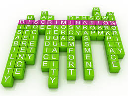 Differences Employee Independent Contractor Stunning Discrimination And Harassment Recovery For Independent Contractors