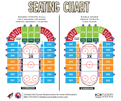 Ppac Seating Chart 19 Meticulous Providence Park Seating Chart