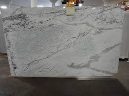 looks like marble 2018 image of glacier white quartz