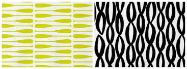 Small Picture 25 Modern Home Decor Fabrics