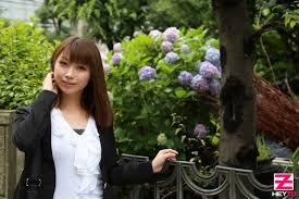 Kanoko Akiko h4610 ki170701 HD SD free jav mobile jav online.