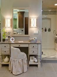 makeup vanity in closet. makeup table ideas vanity in closet e
