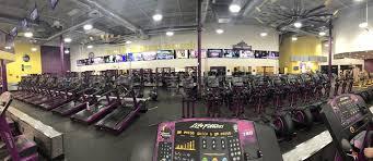 planet fitness north miami