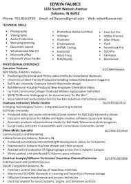 Resumes For Bank Resume For Fresh Graduate Banking Valid Resumes For Bank Jobs