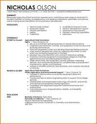 Resume Letters Tips Making A Data Scientist Resume Resume Letter