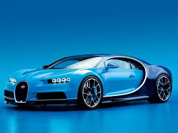 The chiron sport is bugatti's breathtaking new interpretation of the ultimate super sports car, unveiled at the 2018 geneva international motor show. 2019 Bugatti Chiron First Review Kelley Blue Book