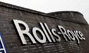 rolls royce font. rollsroyce rolls royce font
