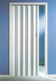 Fenster Nach Maß Luxus Kunststoff Falttür Höhe Nach Maß Weiß Ohne