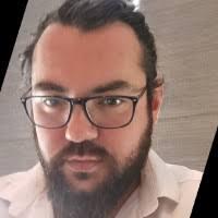 Alexander Leach-Aslam - Cargo Manager - UPS | LinkedIn