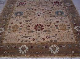 oushak rugs in uk