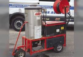New Equipment <b>Pressure Washers</b> For Sale In New Mexico ...