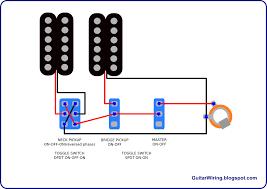 electric guitar wiring diagram & wonderful ibanez gio electric guitar wiring diagram 2 humbucker 1 volume 1 tone at Wiring Diagram Guitar