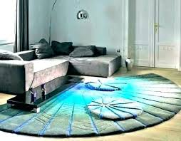 7 round area rugs 7 foot round rug 7 ft round area rugs 7 foot round