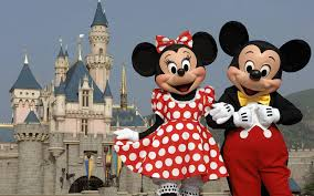 Everything You Need to Know About Going to Disney World | Travel + ...