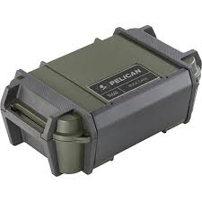 Pelican Size Chart Protective Cases Usa Made And Waterproof Pelican