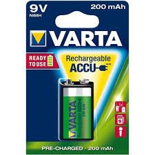 9v Battery Mah Chart Osi Batteries Thermo Fisher Jewett Bpl337 Plasma Freezer