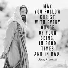 Image result for Follow Jesus facebook banner