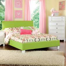 lovely childrens bedroom furniture sets australia 92 with additional small home decor inspiration with childrens bedroom