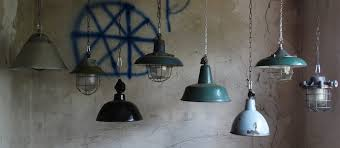 reclaimed industrial lighting. retro lighting fixtures reclaimed industrial