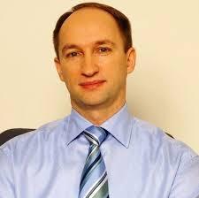 Dmitry Shevchenko - Address, Phone Number, Public Records | Radaris