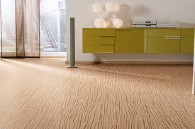 eco friendly cork flooring planks