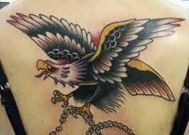Best Eagle Tattoos Tattoos Art Ideas